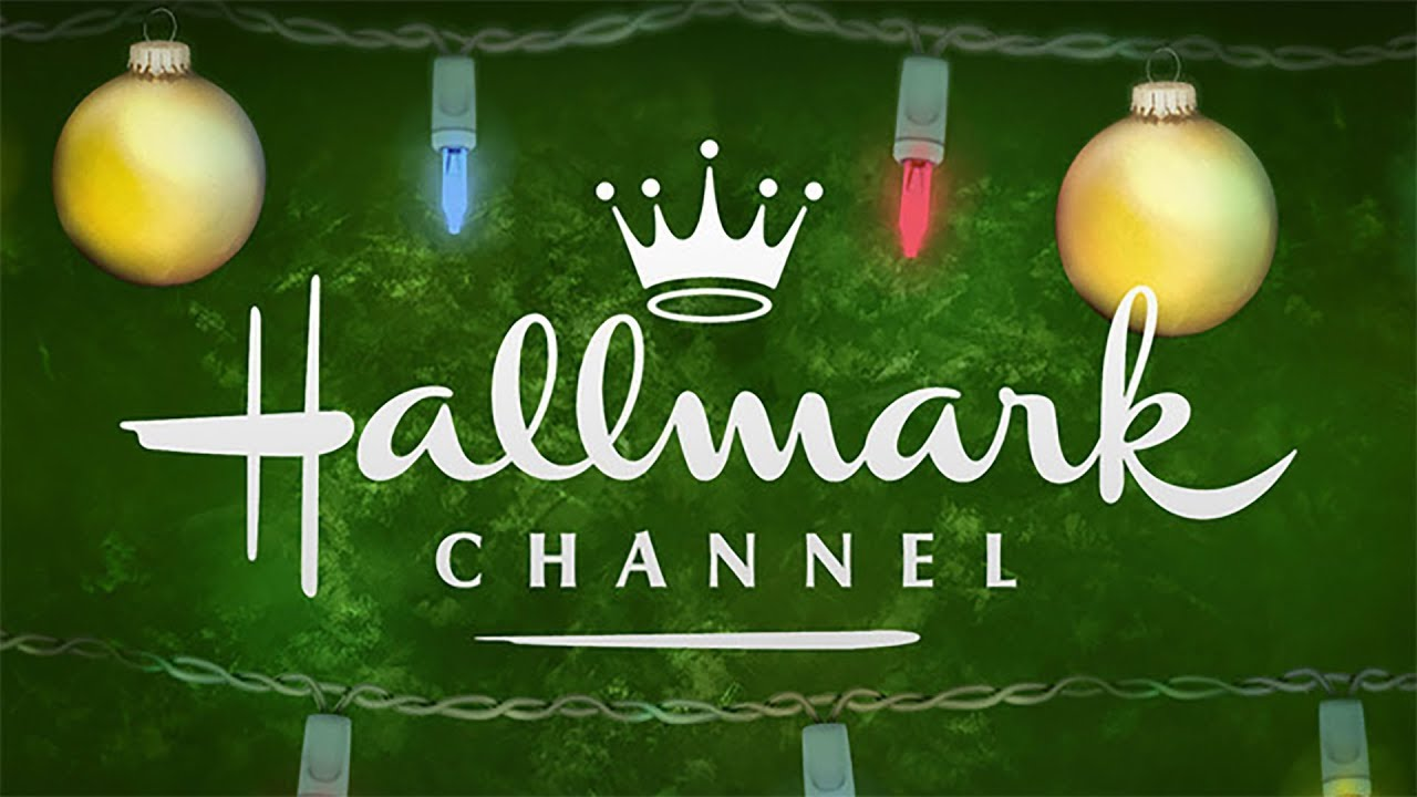 Hallmark to Debut 14 New Christmas Movies in 2018 & More Stories ...