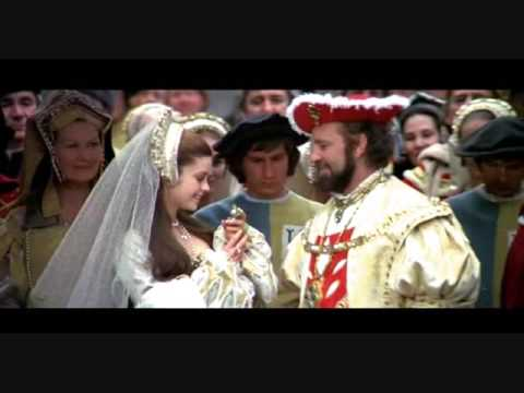 Anne of the Thousand Days is listed (or ranked) 6 on the list The Best Richard Burton Movies