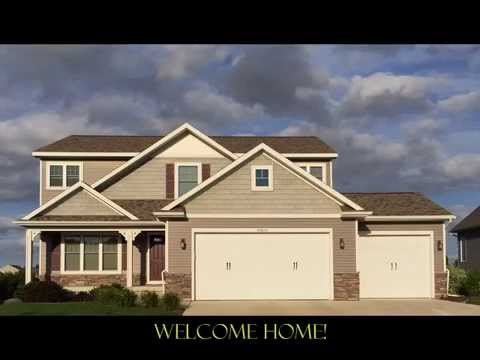 Home for Sale - 10618 IRELAND GRAND LEDGE, MI 48837