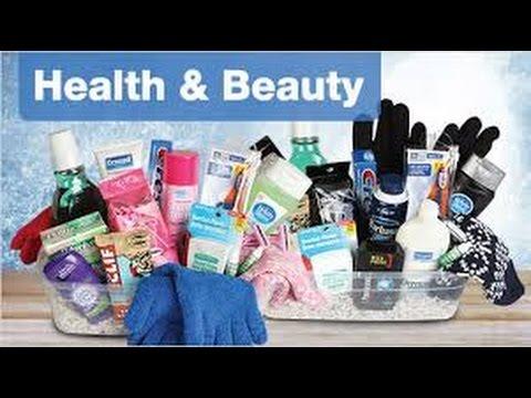 Dollar Tree Bath & Body Products Shopping Spree!!