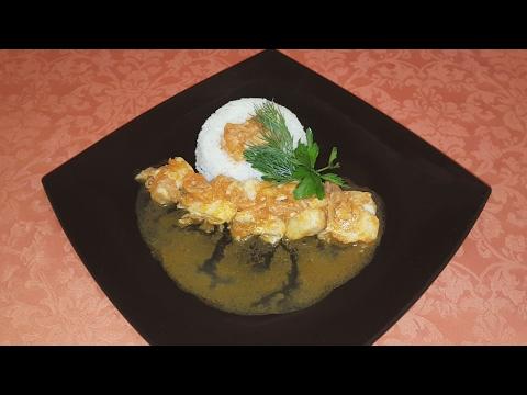 Рис с грибами - калорийность, состав, описание - www