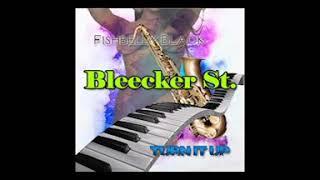 bleecker-st