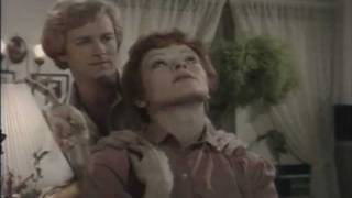 The Edge of Night, Episode # 6122 - October 25,1979,