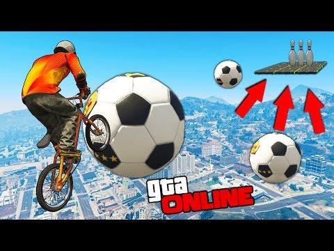 GTA 5 Видео ( GTA 5 online )