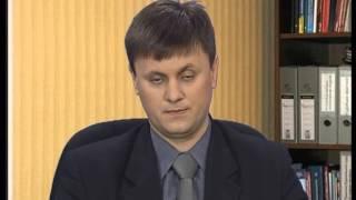 видео Адвокат: Возмещение вреда (ущерба) по налоговым преступлениям.