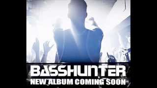 Basshunter - Far Away (New Song 2013) + Download