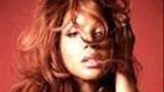 Toni Braxton: He Wasn