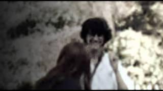 James  Potter/Lily Evans-Something