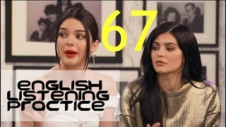 """Kendall Jenner Reveals Her Toughest Day of """"Keeping Up With the Kardashians"""""""