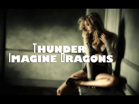 Thunder - Imagine Dragons Remix Bass