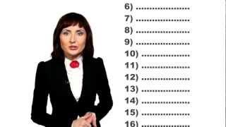 Talia24.com - Видео-тренинг по похудению