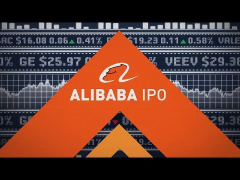 Alibaba Group - A Corporate Governance Analysis (Ciggì Team)