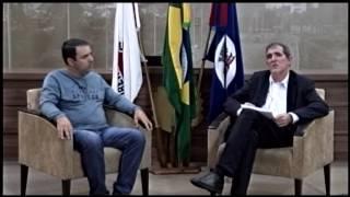 Transparência já - Vereador Rafael Aboláfio - Junho/2017 (01)