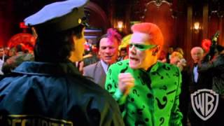 Batman Forever - Trailer #1