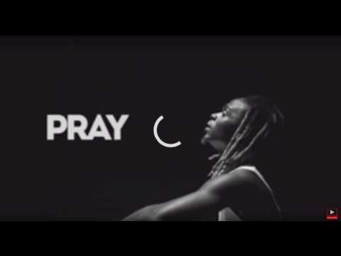 Mr. Leo - Pray [Officiel Audio]