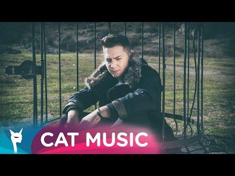 Florin Raduta - Ma Minti Pe Fata (Official Video) By Panda Music