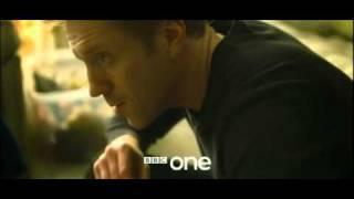 'Stolen' (2011)  Trailer