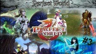 Лучший пвп сервер Perfect World.Выпуск 3 ( Феникс PW)(Ссылка на сервер феникс-http://expw.net/ Группа канала-http://vk.com/public48983908 В комментариях пишем вашу оценку сервера..., 2013-02-09T20:37:09.000Z)
