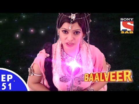 Baal Veer - बालवीर - Episode 51 - Full Episode