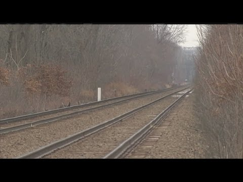 Rail project to allow quick travel up the Connecticut River Valley