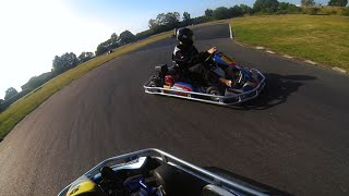 Teaser for season finale of VinGin GoPro Tips