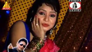 Nagpuri Songs Jharkhand 2017 – Title Song | Sajjad Banwari | Selem Doli Baraat