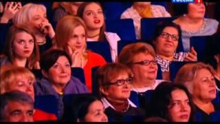 Скачать николай басков посвящение женщинам шоу валентина юдашкина.