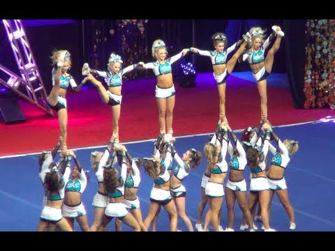 CEA SSX Day 1
