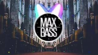Lalena - Royalty [Bass Boosted]