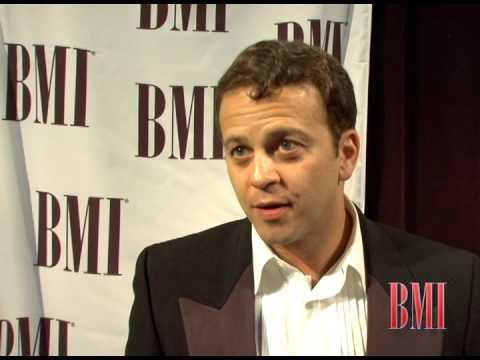 Aaron Zigman Interview