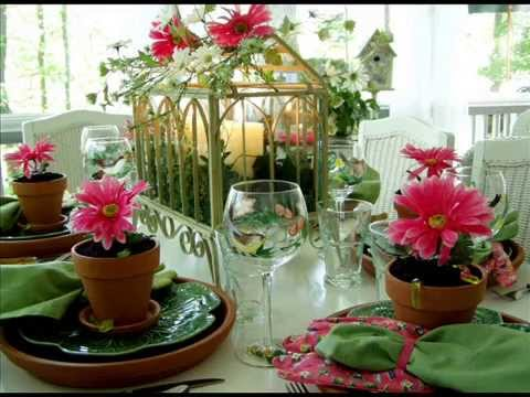 garden party decorations garden party decorations ideas