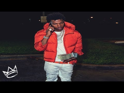 "[FREE] Lil Baby x Roddy Ricch Type Beat 2019 - ""Fake Love"" 