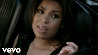 Jordin Sparks' official music video for 'Battlefield'. Click to lis...