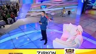 Lacatus Nicolae - LIVE (Antena1, Acces Direct)