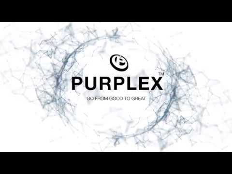 Purplex Marketing - The Full Service Digital, Creative And PR Agency