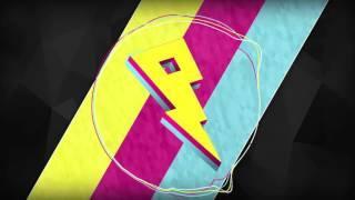 ATB - Flash X [Premiere]