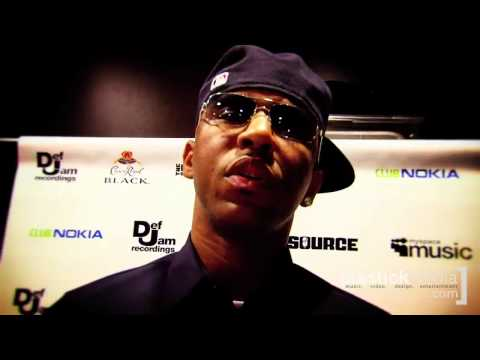 Exclusive: Rocko talks about his new single, relationship with Monica, New album & more