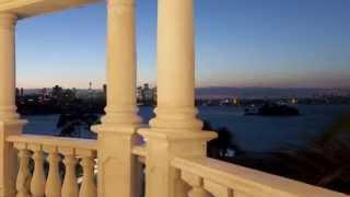 Villa del Mare, Point Piper, Nsw, Australia thumbnail