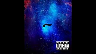 Download Bruno Mars X Bazzi Mashup - Talking to The Fantasy