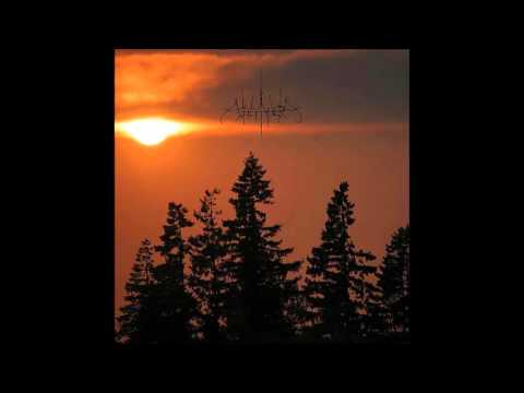 Addaura - Burning For The Ancient (2012) [ÁLBUM COMPLETO - FULL ALBUM]