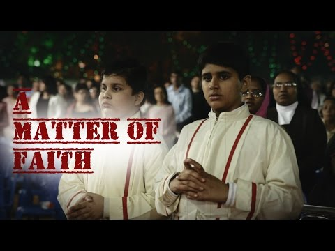 Interview with Father Frazer Mascarenhas, Principal, St. Xavier's College    Boom Live