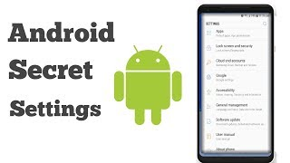 Android setting - android tips - android phone tips and tricks - [bangla tutorial]
