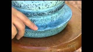 Combate ao aedes: gaúcho inventou um vaso que evita o acúmulo de água