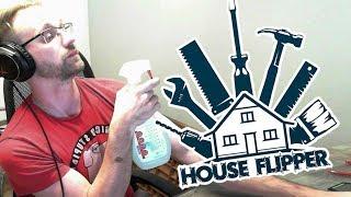 Houseflipper 19 - Was die Gammelbude bringt!
