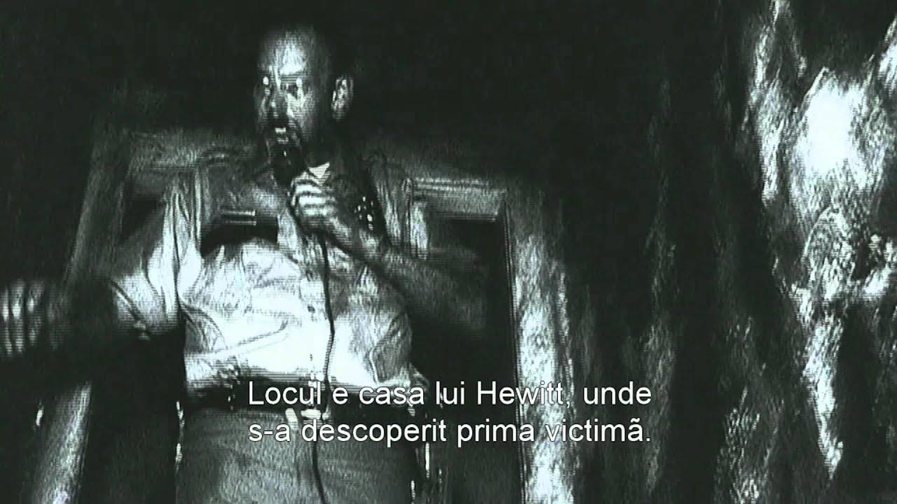 Thomas Hewitt Real