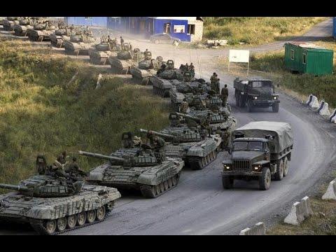 Самая сильная армия в истории