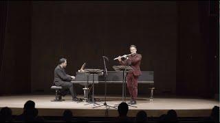 Fauré— Sicilienne, op 78