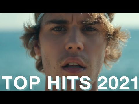 Top Hits 2021