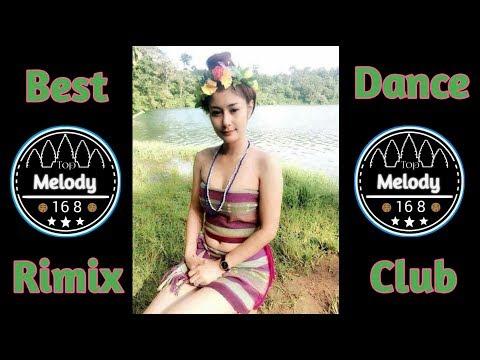Best Dance Rimix Club 2018 [Mini BreakMix Vol 21]