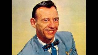 Watch Hank Snow The Ballad Of Oneeyed Mike video
